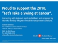 Brisebois_Hole_Sponsor_-_Let's_take_a_Swing_at_Cancer_