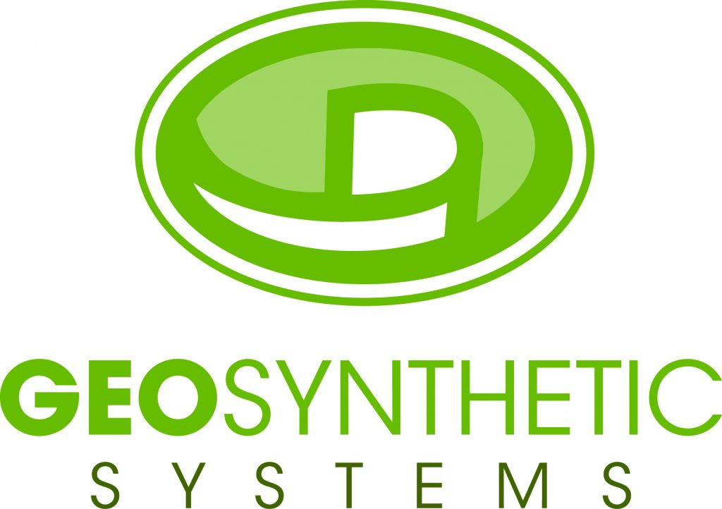 This image has an empty alt attribute; its file name is GeoSynthetic-2020-1024x722.jpg